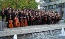Akademiekonzert 2014
